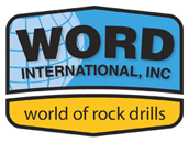 word_rock_drills.png