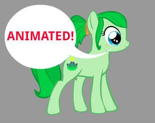 mlp_king_cabbage_animated_by_marji4x_d3b0ke6-250t.jpg