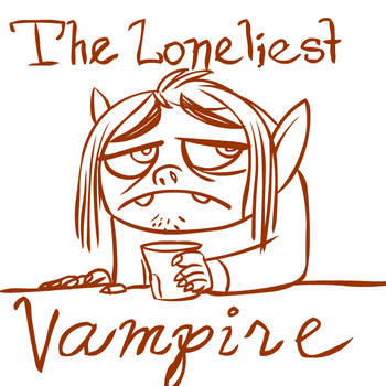 loneliest_vampire_by_marji4x_d26sji4-350t.jpg