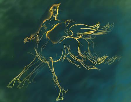 centaur_running_by_marji4x_dx25v1-350t.jpg