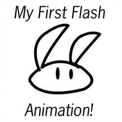 my_first_flash_by_marji4x_d92nx1-250t.jpg