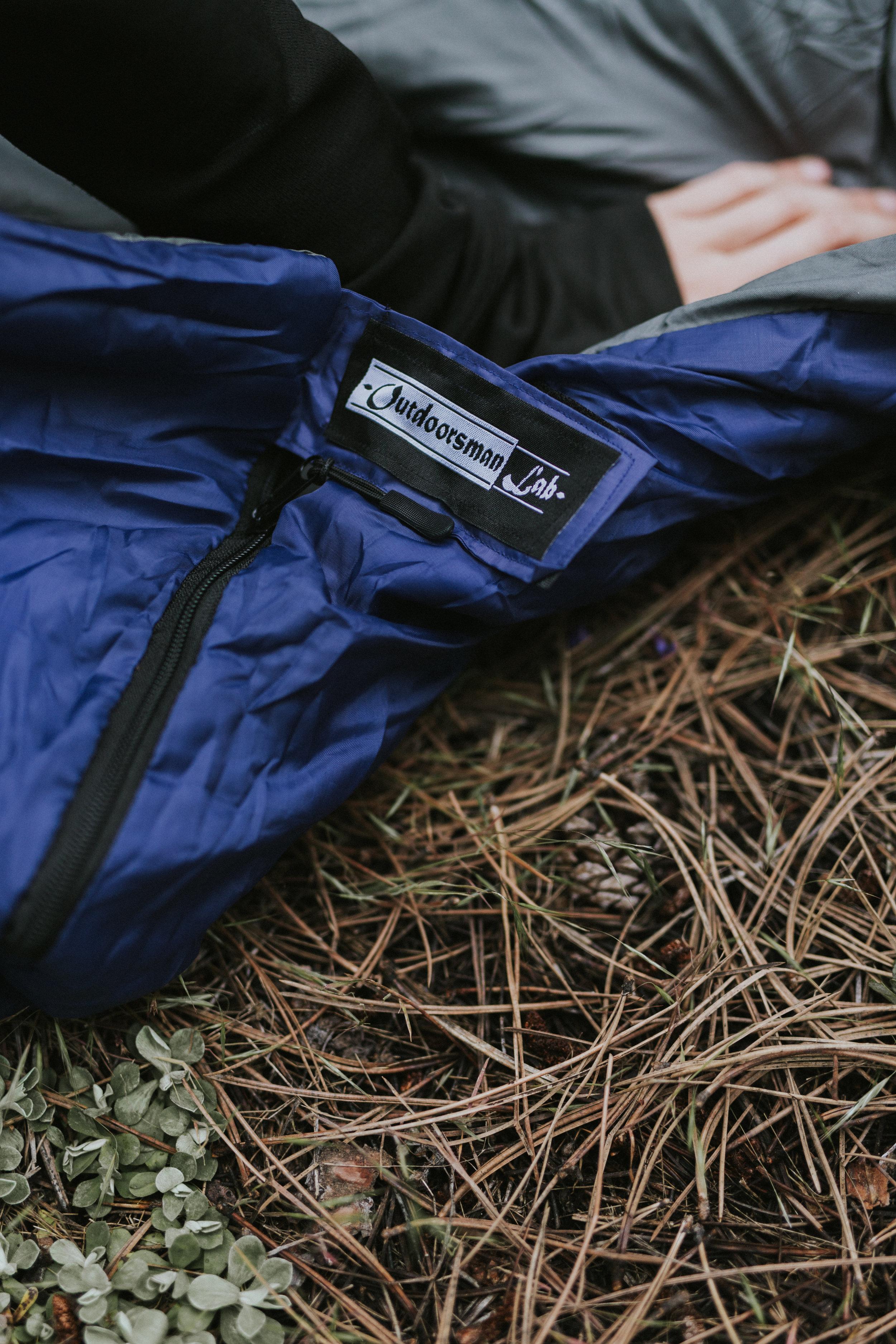 Double Sleeping bag outdoor-1.jpg