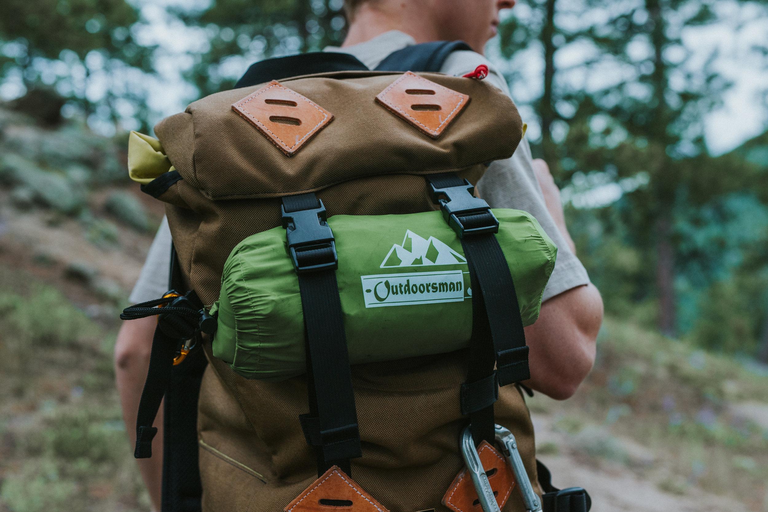 Green Pad carried in backpack-2.jpg