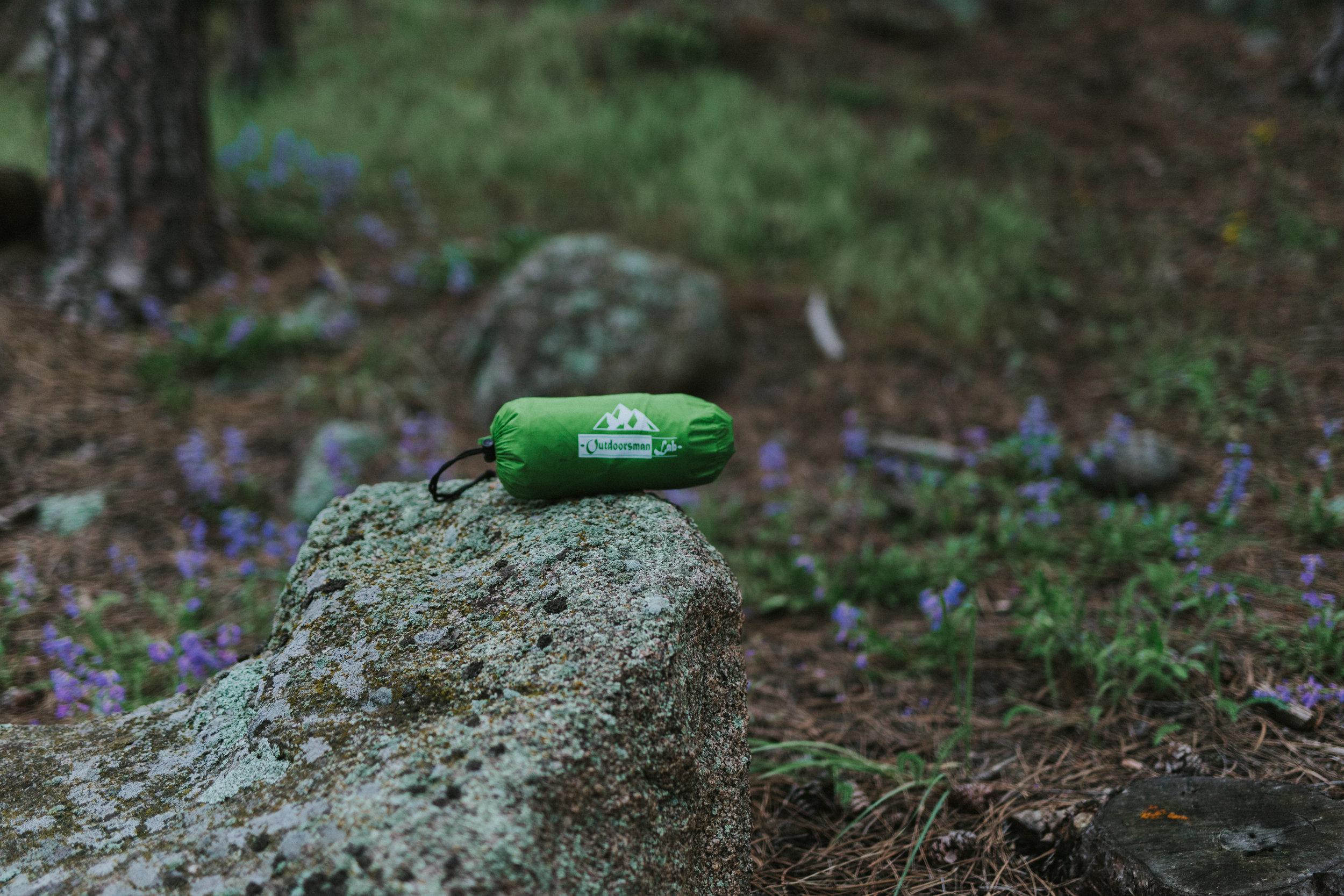 Green Pad outdoor-3.jpg