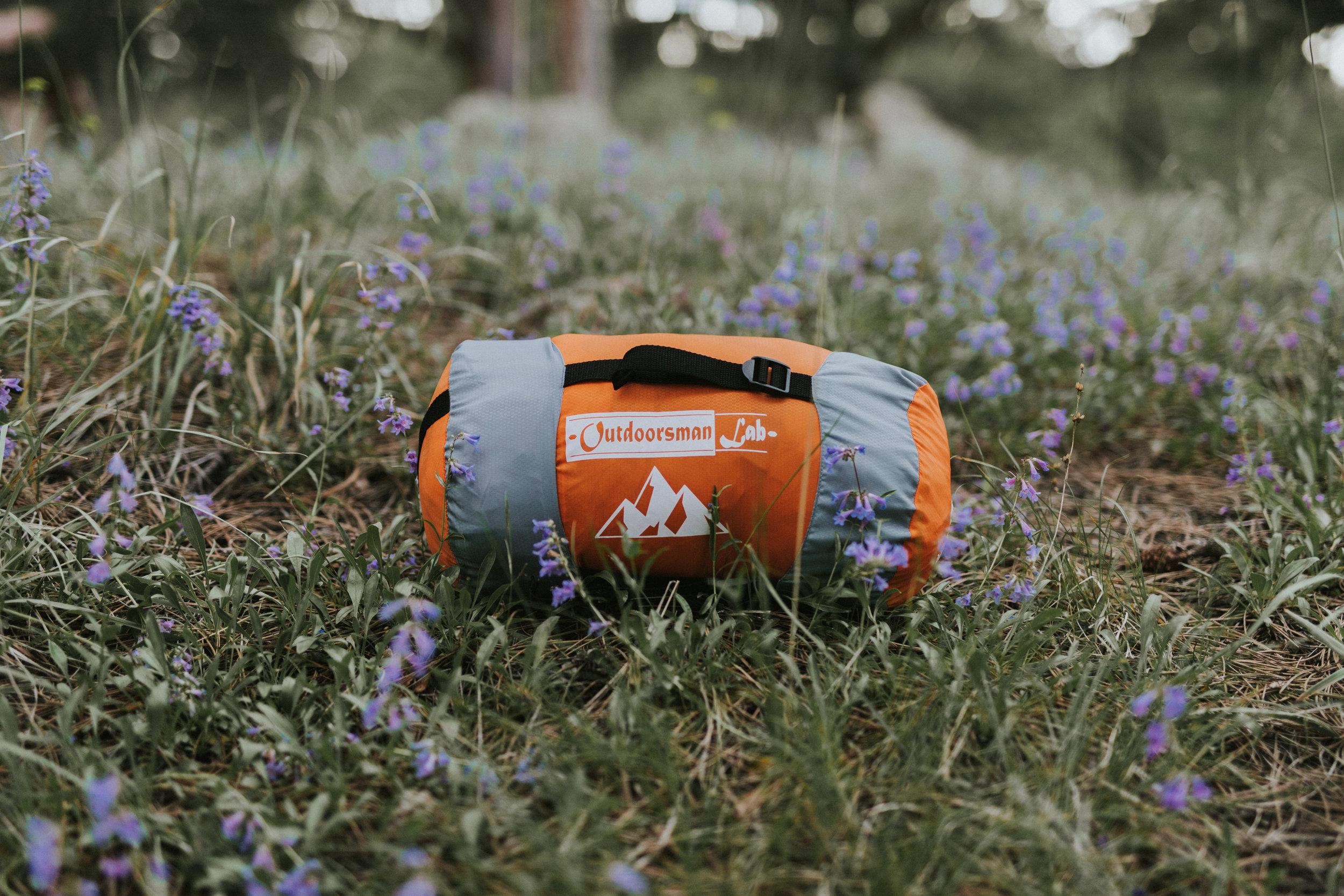 Orange Mummy outdoor-5.jpg