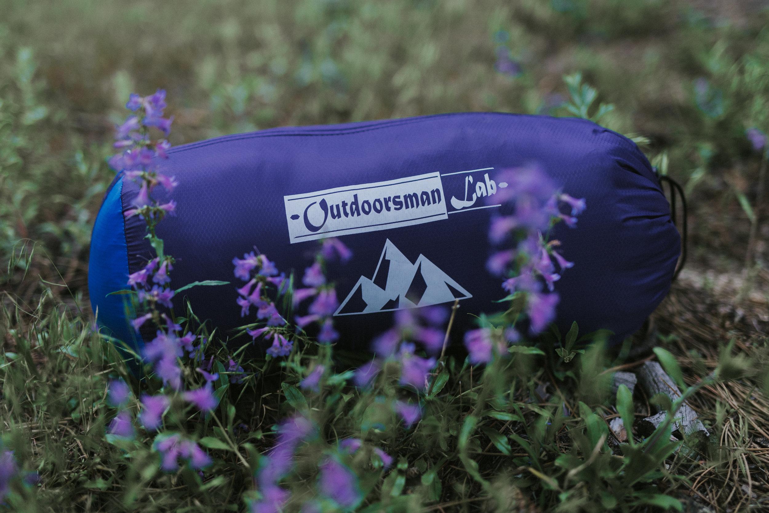 XL Light Blue Bag outdoor-6.jpg
