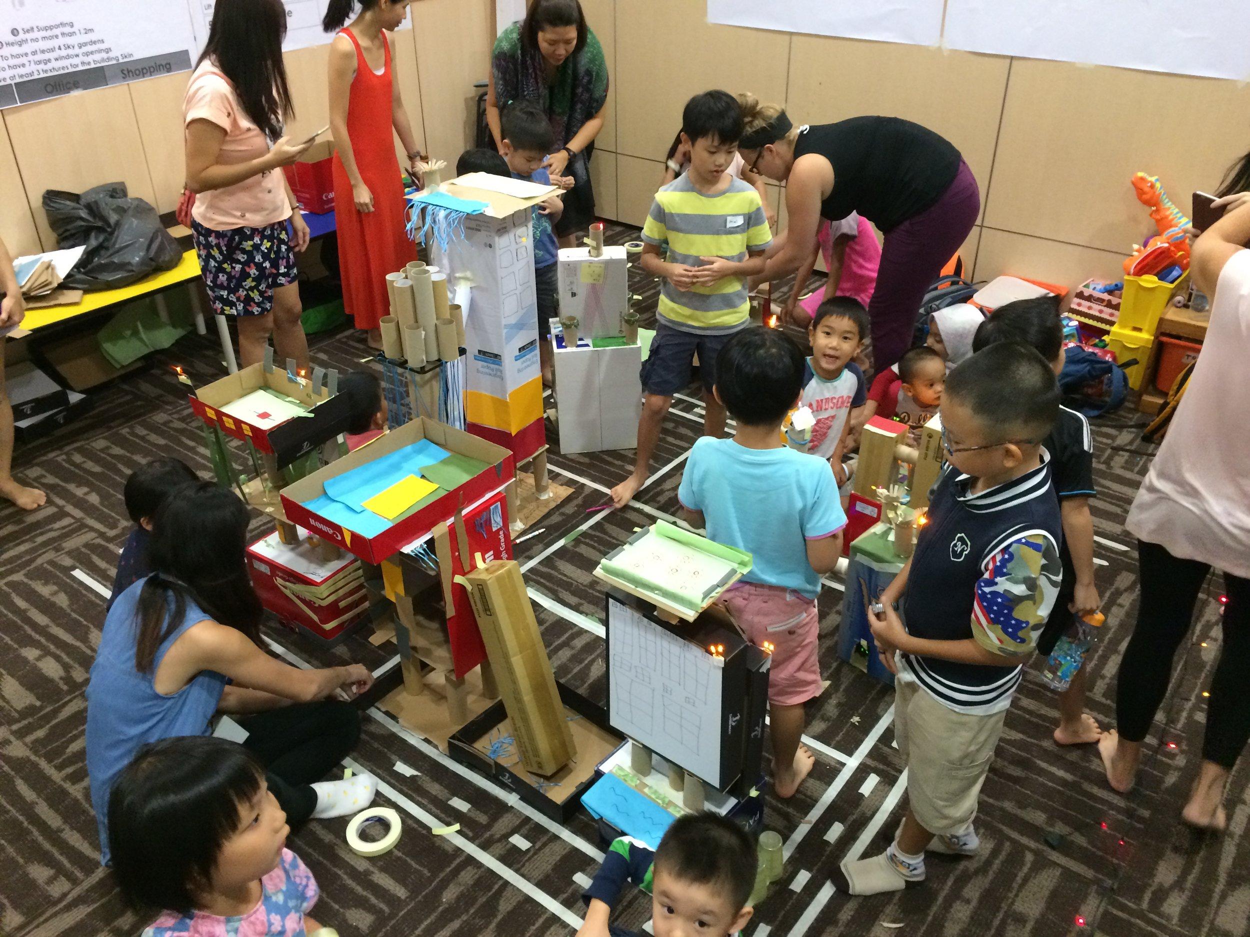 City Building parent child workshop 2016.jpg