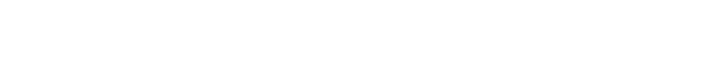 whitelines-01-01.png