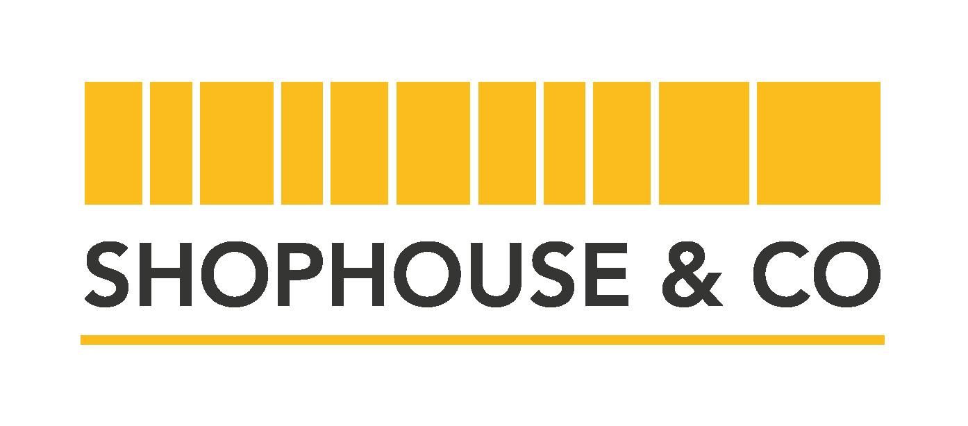 Shophouseco_logo_default.png