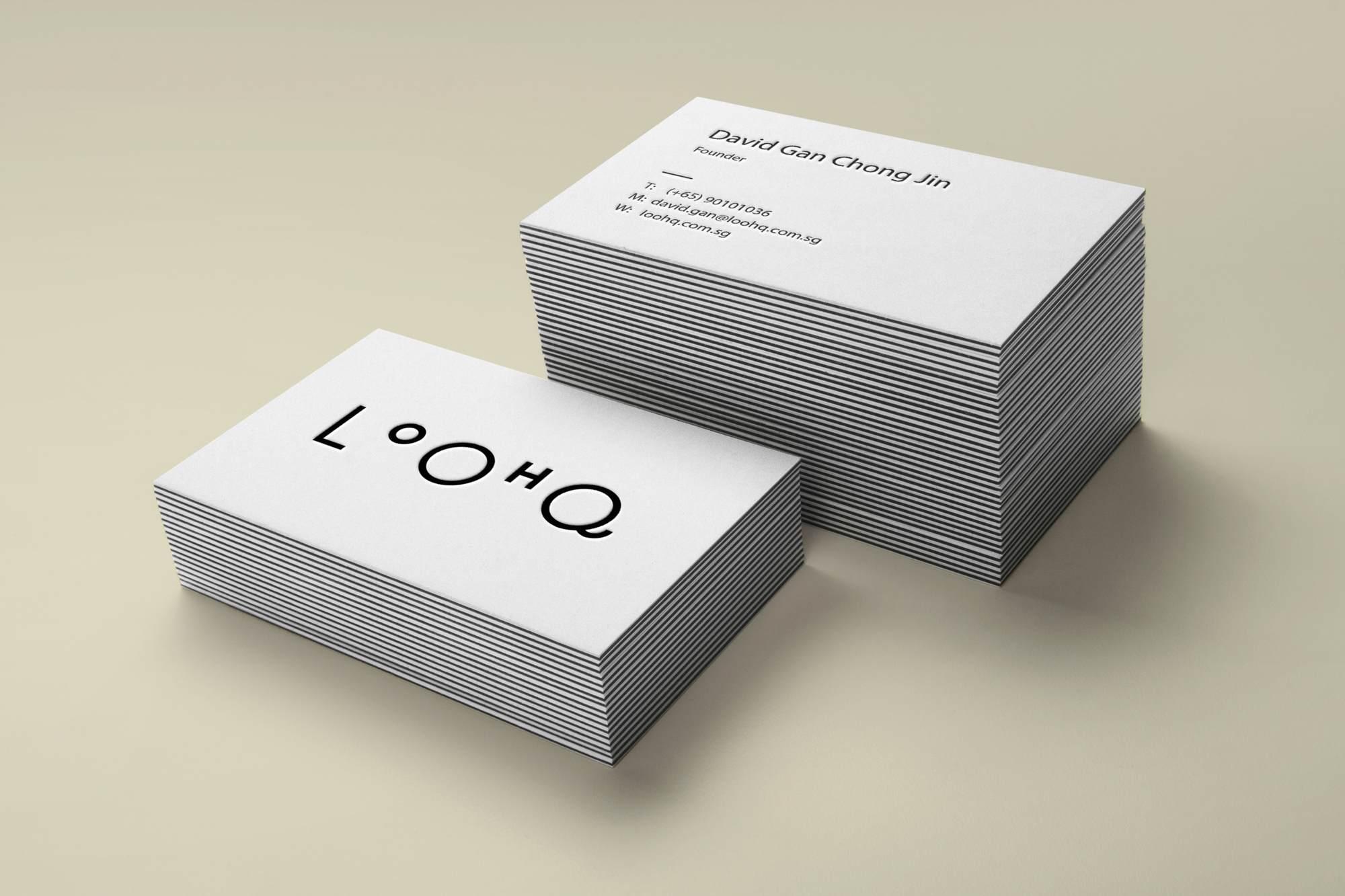 Stack-Letterpress-Business-Card-MockUp-2.jpg