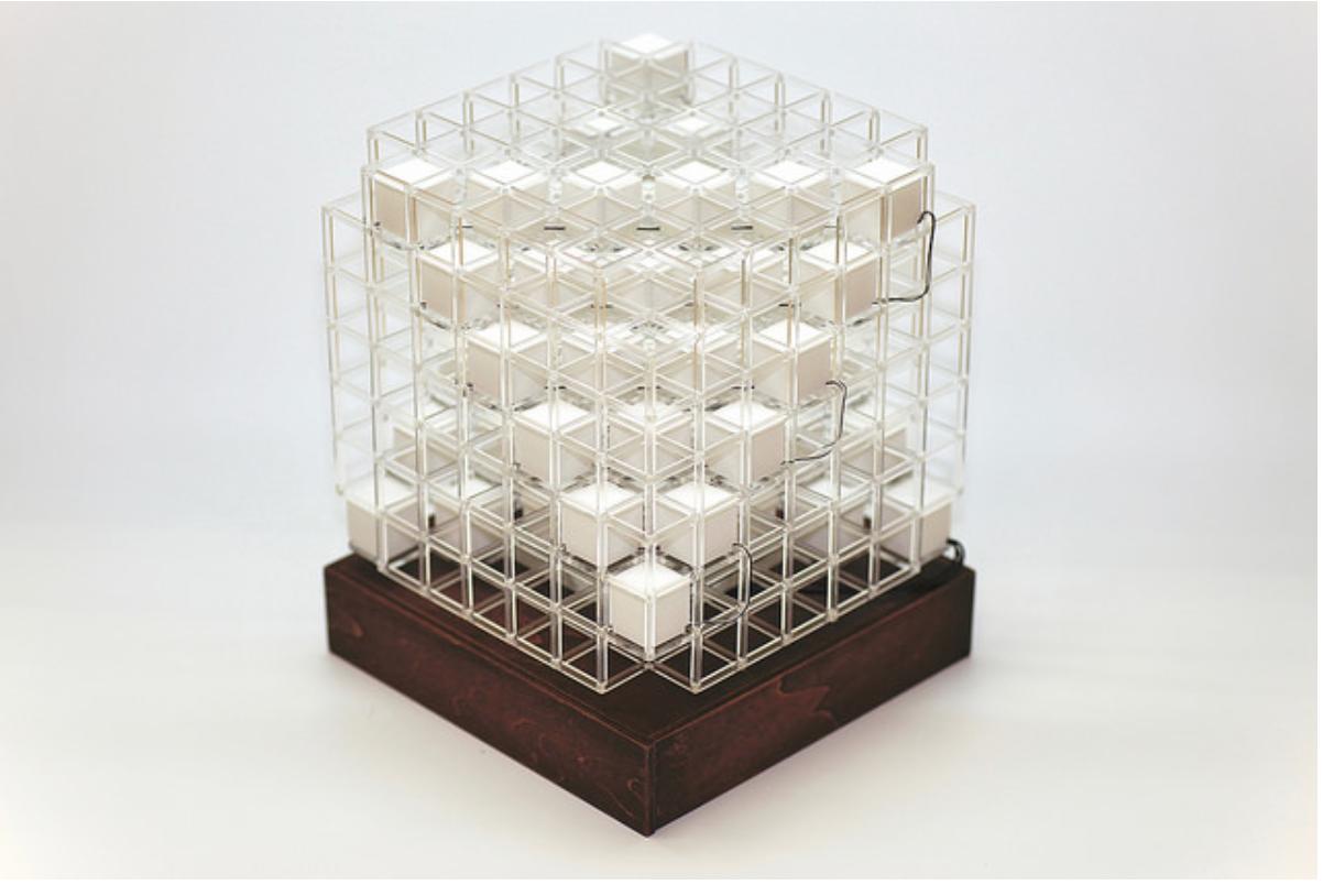 Yuichiro Katsumoto LED Matrix 2.png