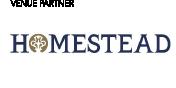 LogoMasterfile_Zaf-32.png