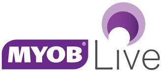 MYOB_images.jpg