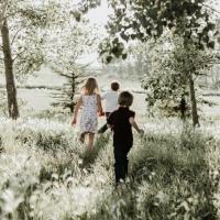 kidsrunning.jpg
