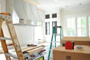 Kitchen-construction.jpeg