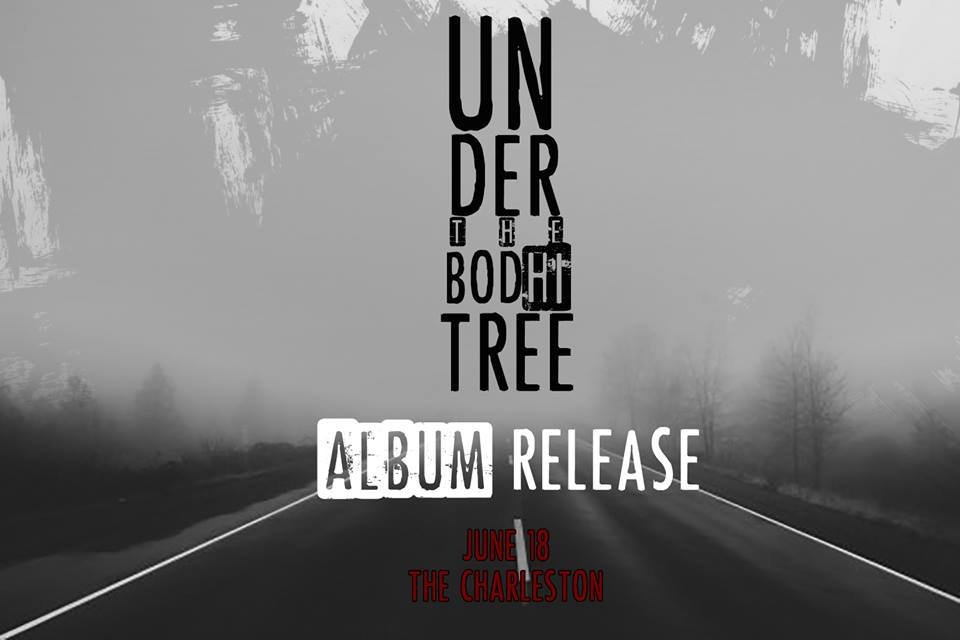 Album Release.jpg