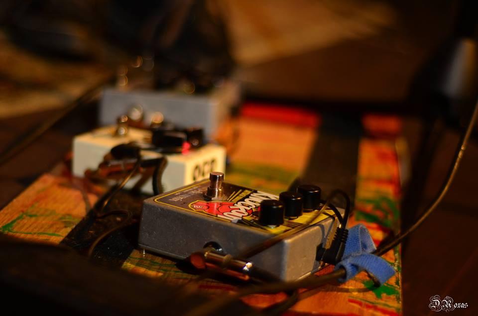 pedals1.jpg
