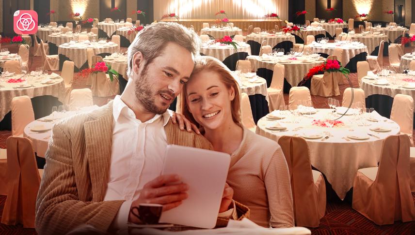 wedding-sales-deployment