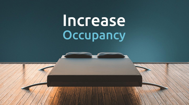 increase-occupancy.png