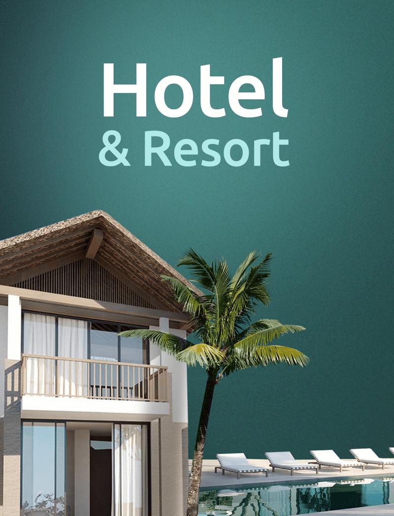 hotel-and-resort-hero.png