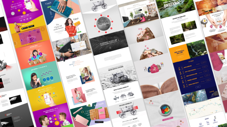 landing-pages-work-samples.png