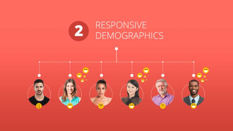 responsive-demographics.png