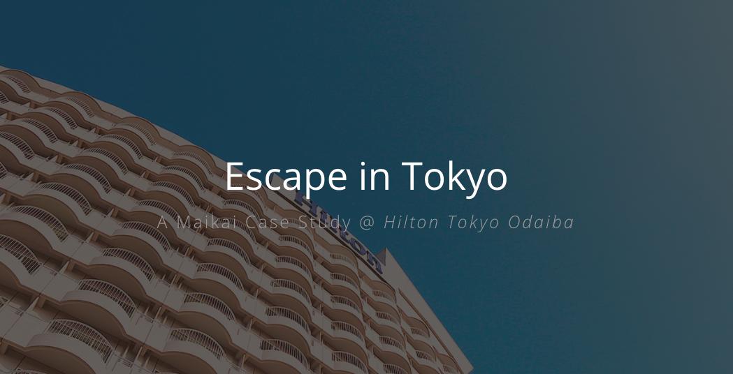 maikai-case-study-hilton-odaiba.png