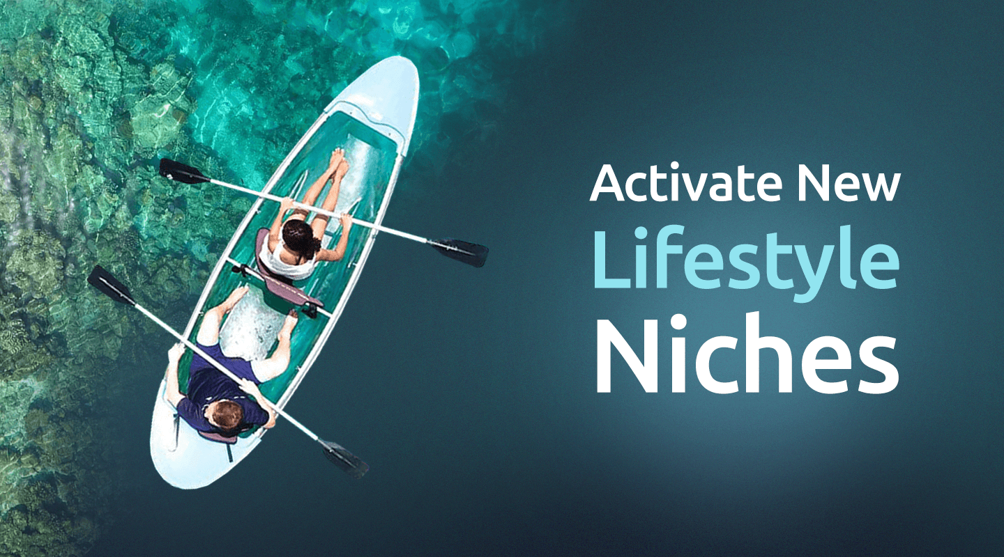 activate-new-lifestyle-niches.png