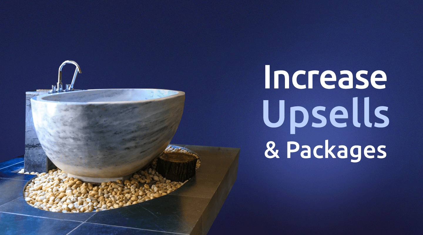 increase-upsells-and-packages.png