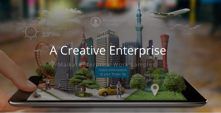 maikai-case-study-enterprise.png