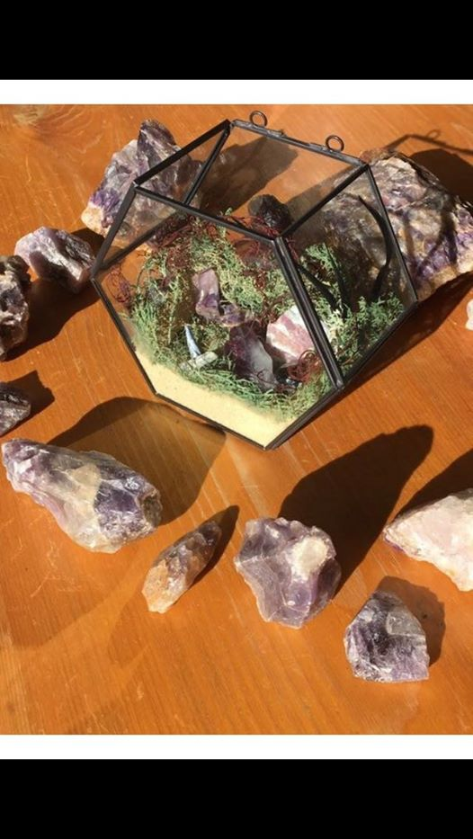 crystal-moss-terrarium.jpg