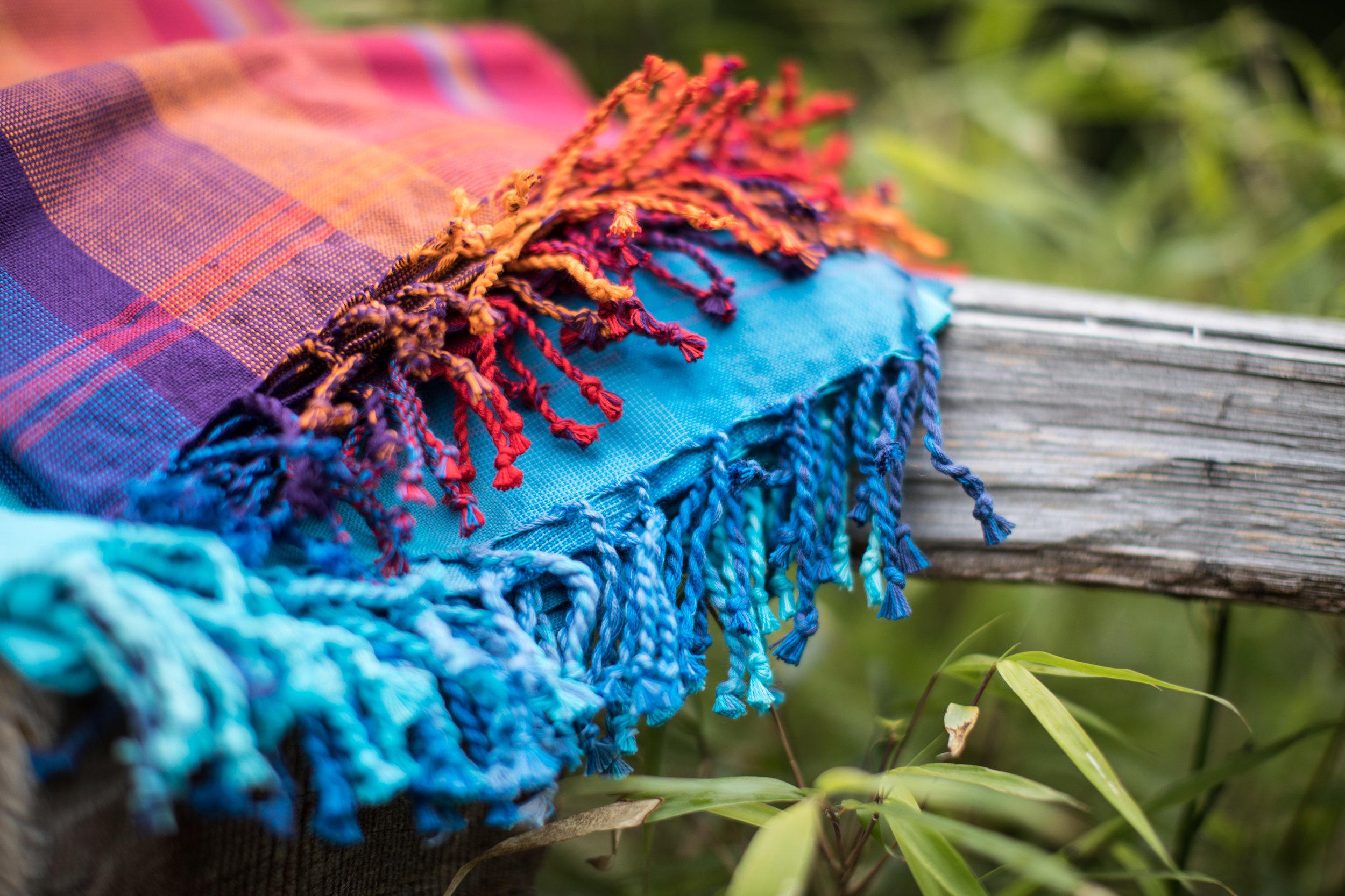 rudi-textiles-113-of-205.jpg
