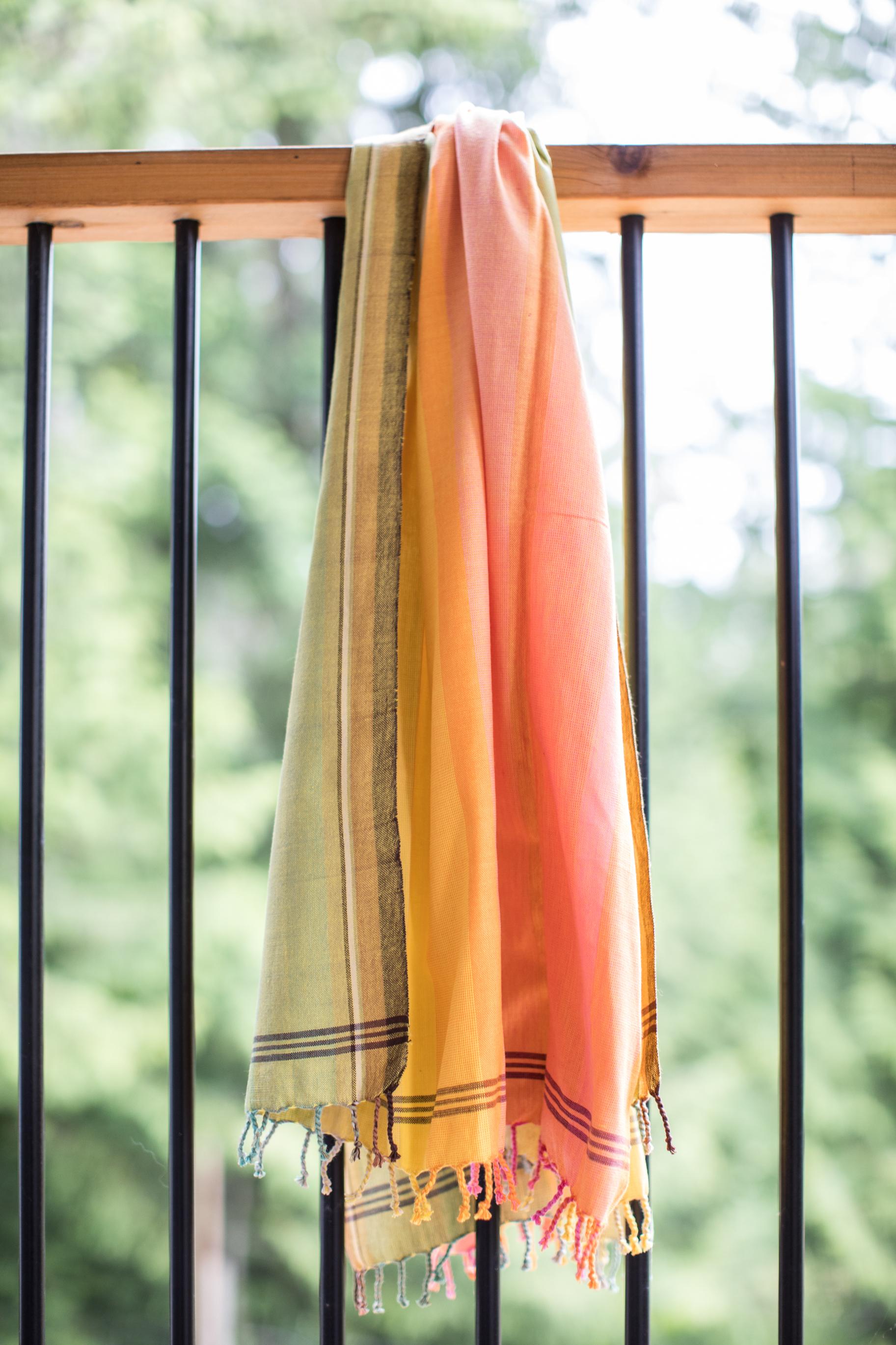 rudi-textiles-185-of-205.jpg