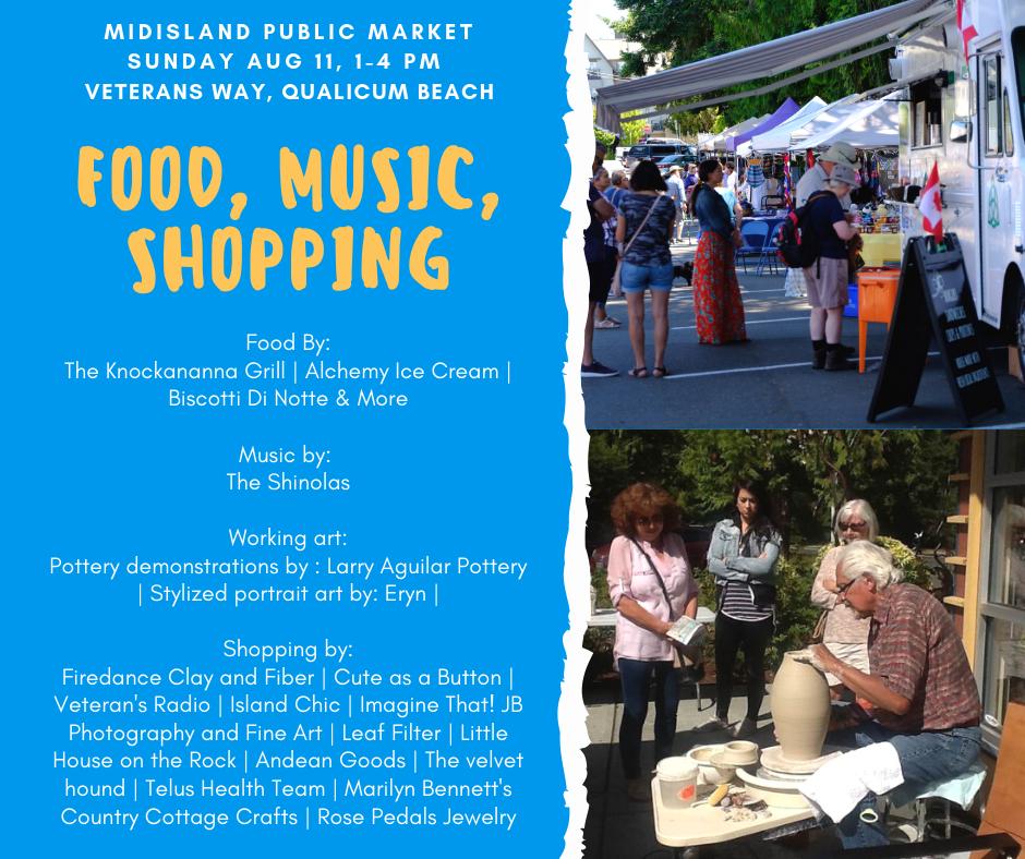 Midisland Public Market Aug 11 post.png
