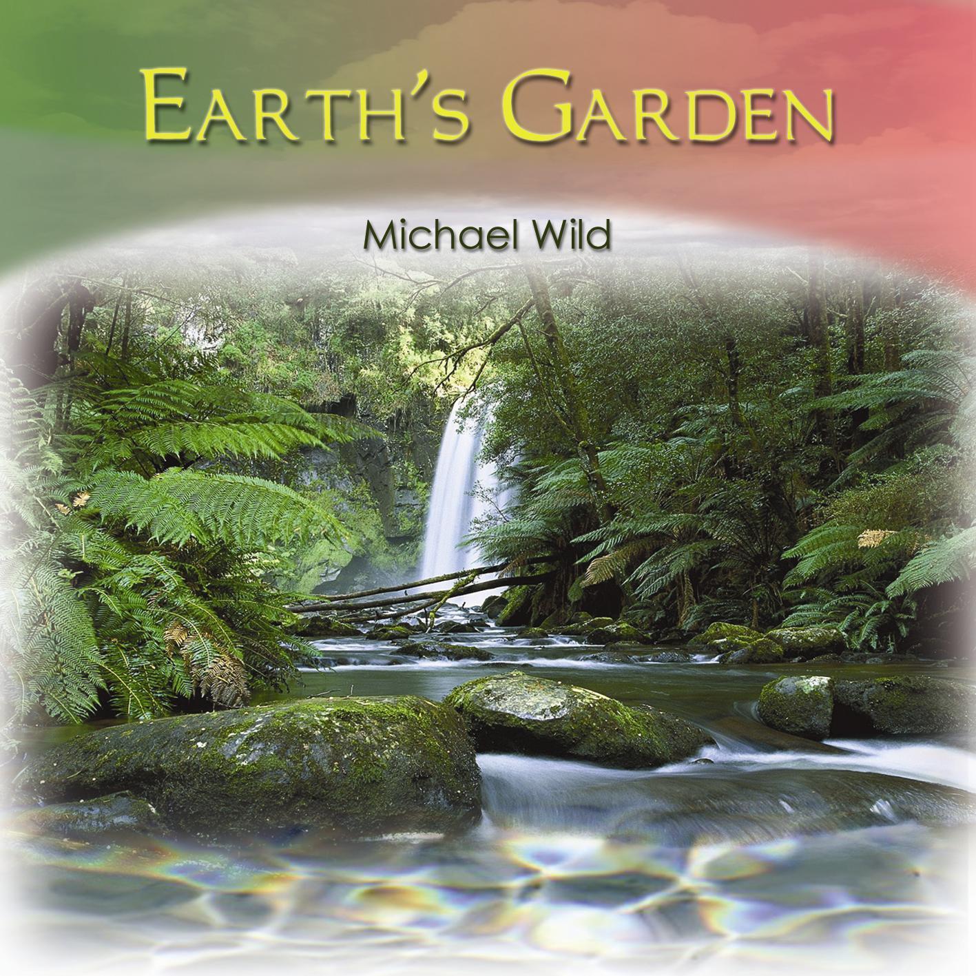 Earth's Garden (2012)