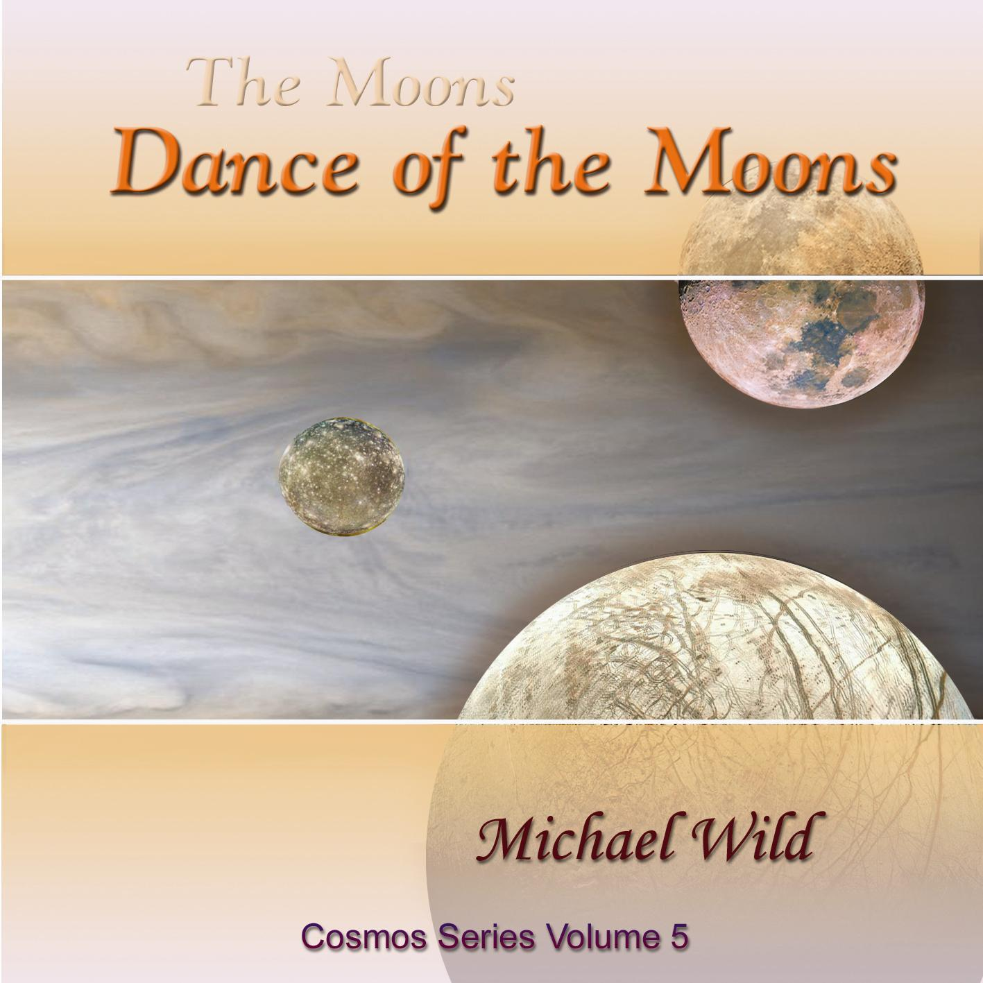 Dance of the Moons (2008)