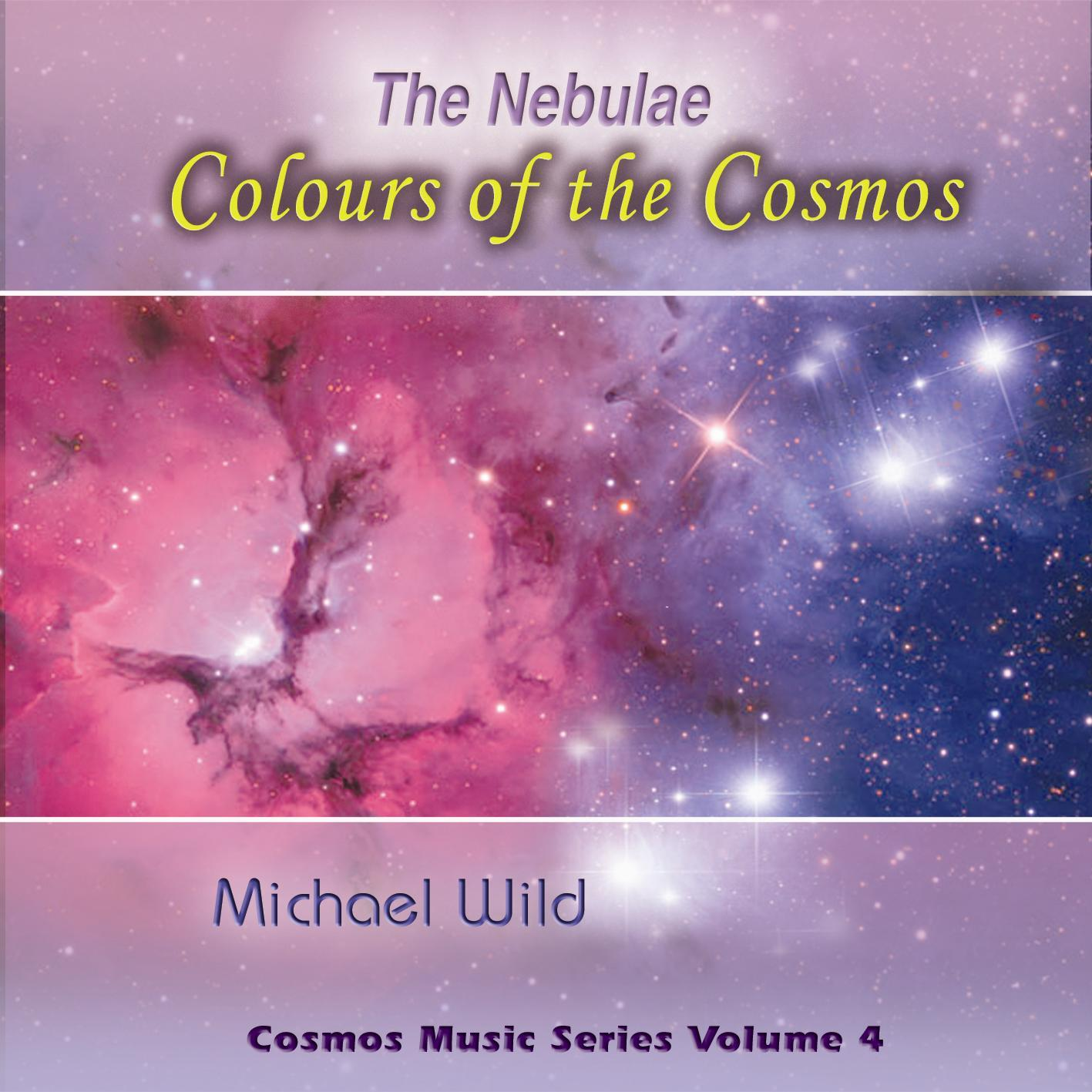 Colours of the Cosmos (2008)