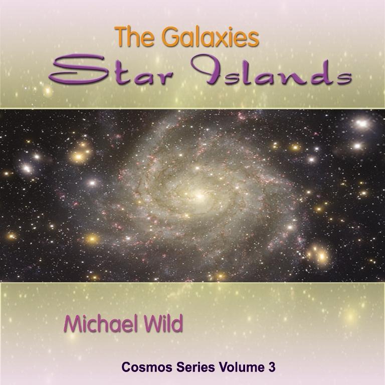 Star Islands (2007)