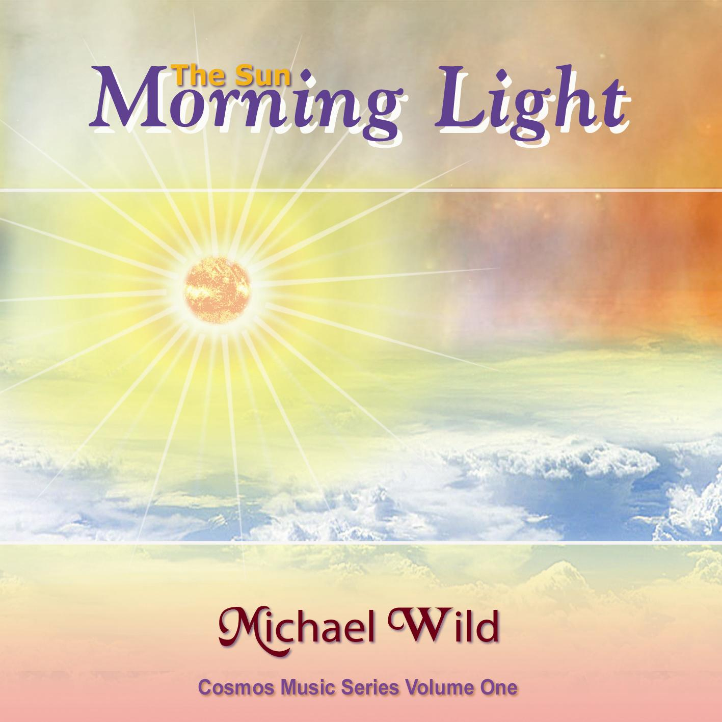 Morning Light (2005)