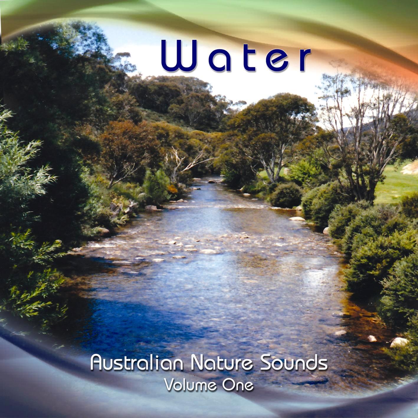 NM 1 Water 1.jpg