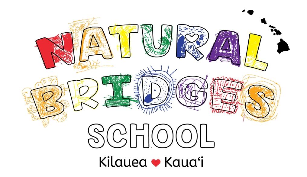 Natural_Bridges(keiki_design).jpg