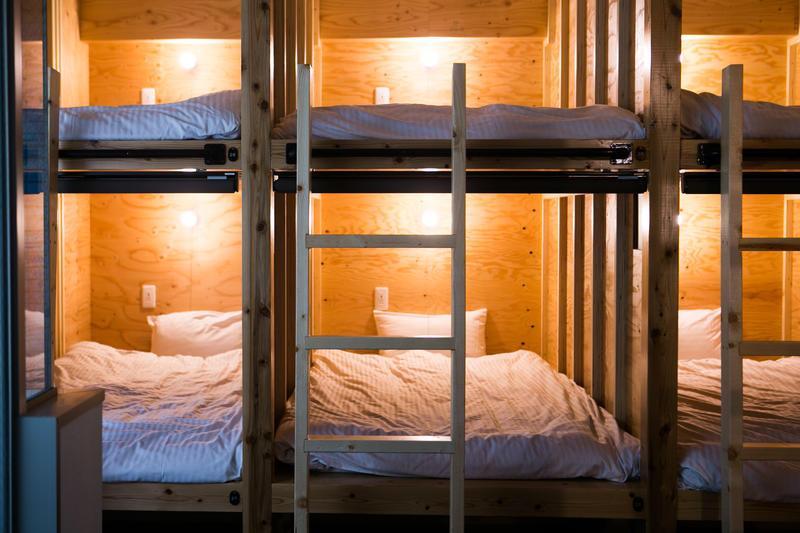 hostel bed 3.jpg