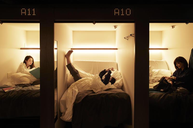 hostel layout.jpg