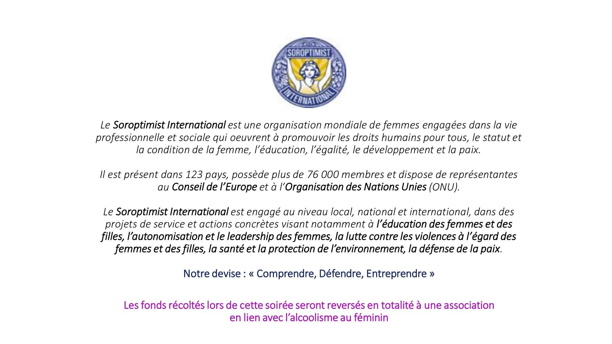 Flyer alcool Romans PDF1.jpg