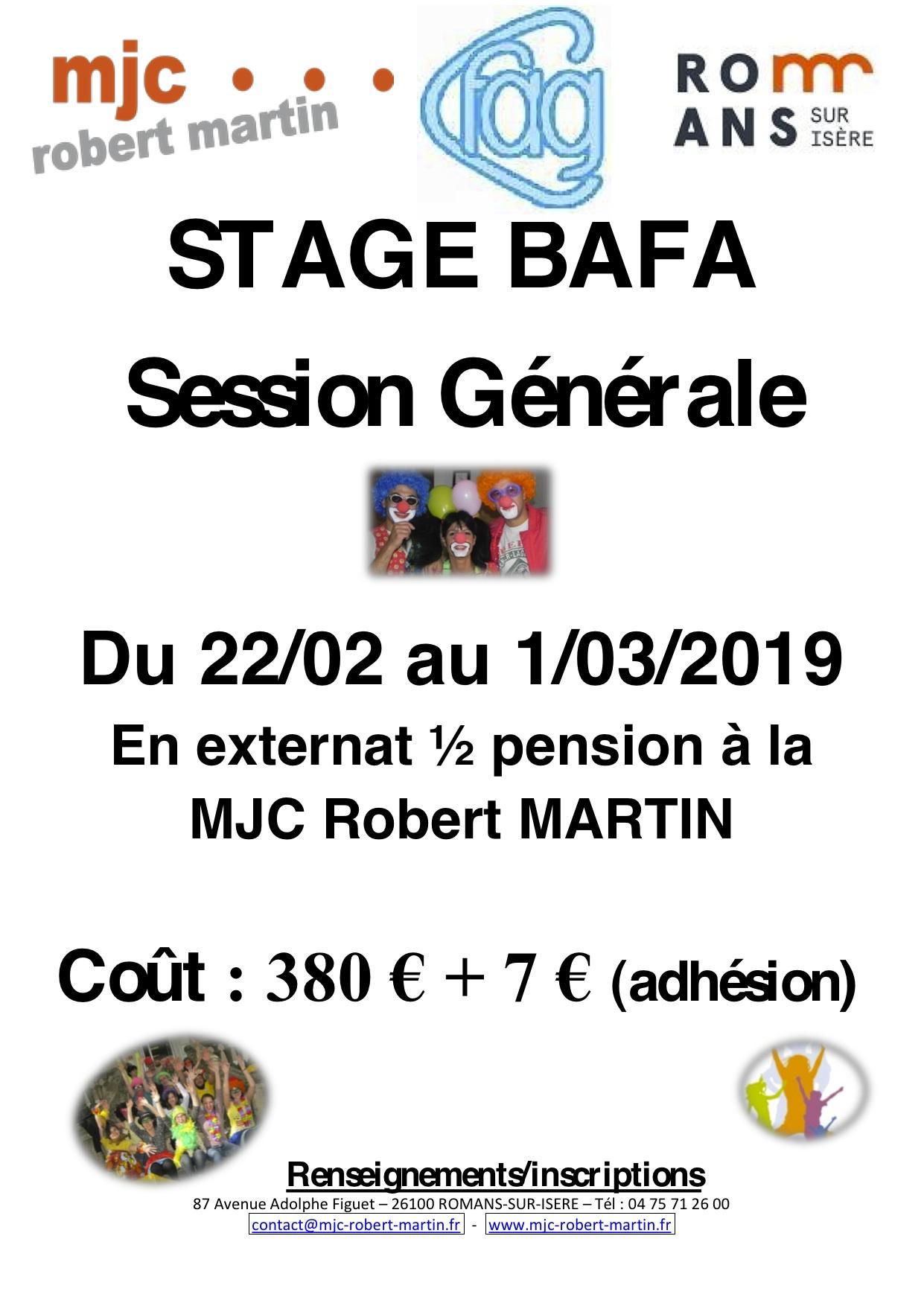 Affiche Stage BAFA THEORIQUE -  Février 2019.jpg