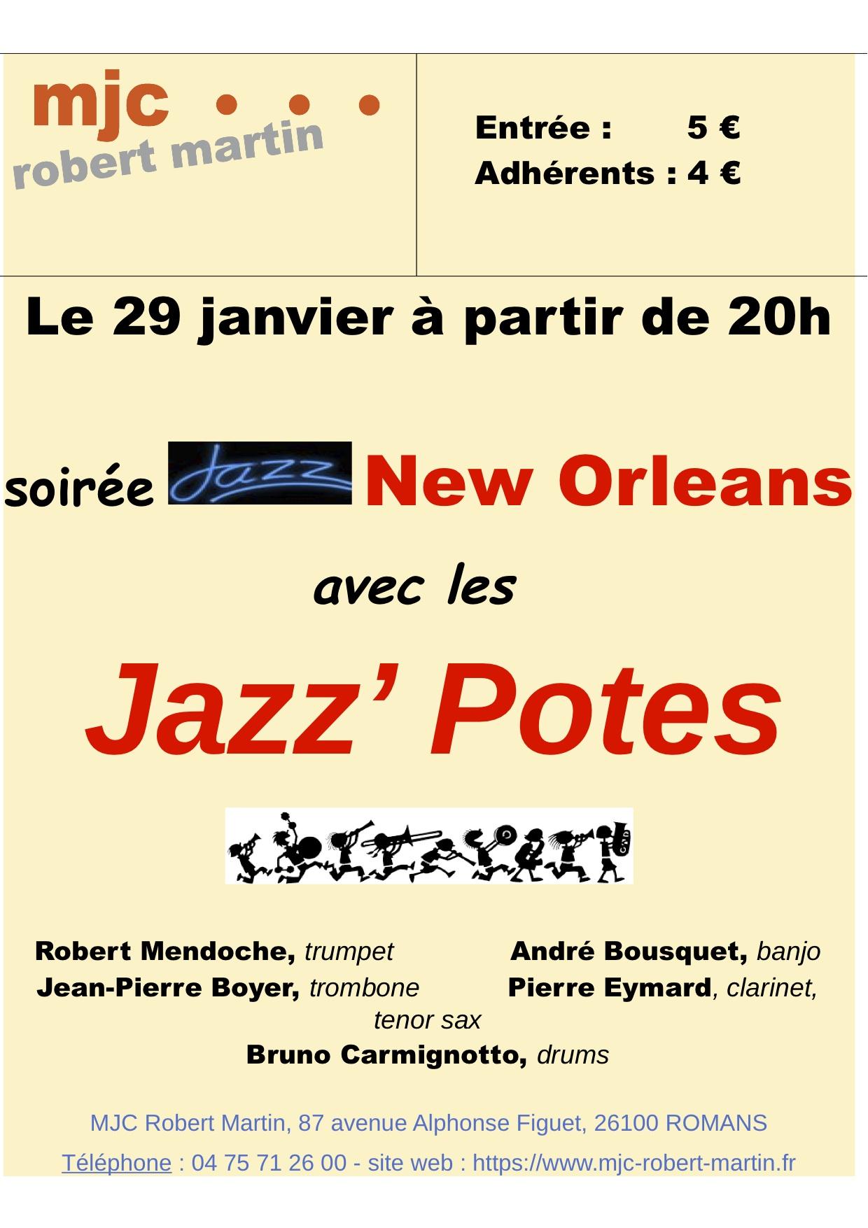 Affiche JazzPotes.jpg