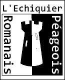 echiquier-romanais-peageois.jpg