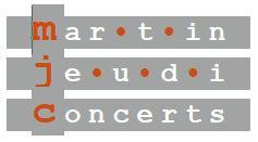 - Dans le cadre des Martin Jeudi Concerts