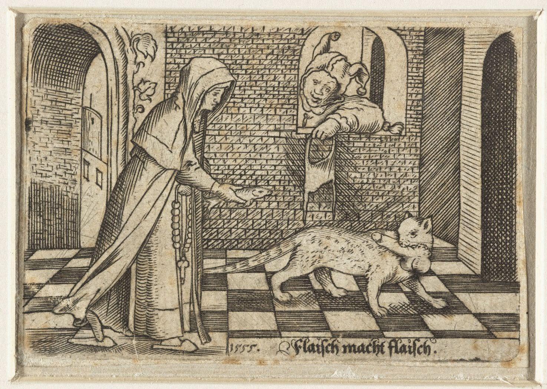 Image courtesy Rijksmuseum Amsterdam