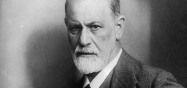 Not this Sigmund.
